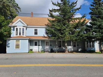 Multifamily for sale in 119 Limerock Street, Rockland, ME, 04841