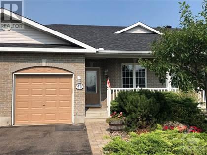 Single Family for sale in 56 FRIEDAY STREET, Arnprior, Ontario, K7S0B9
