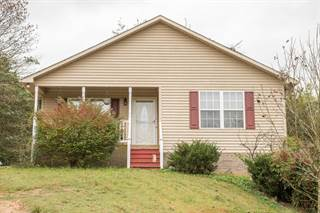 Single Family for sale in 1840 Nandina Drive, Maryville, TN, 37801