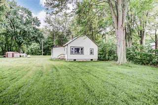Single Family for sale in 5105 E 140 S, Lagrange, IN, 46761