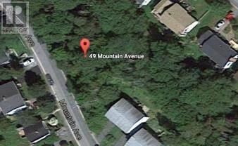 Vacant Land for sale in 49 Mountain Avenue, Dartmouth, Nova Scotia, B2X1E9