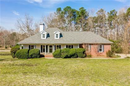 Residential for sale in 3380 Haddon Hall Drive, Buford, GA, 30519