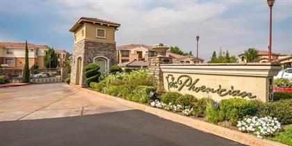Residential Property for sale in 1501 Secret Ravine Parkway #1927, Roseville, CA, 95661