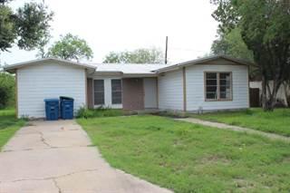 Residential Property for sale in 412 N Lightburn, Beeville, TX, 78102