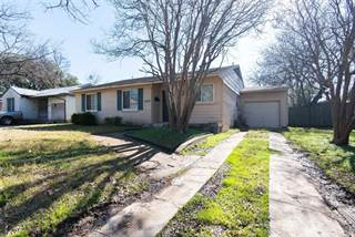 Single Family for sale in 3866 Gaspar Drive, Dallas, TX, 75220