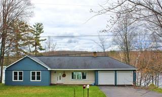 Single Family for sale in 95 N Shore, Ishpeming, MI, 49849