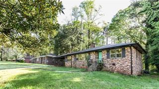 Single Family for sale in 542 Hiawassee Dr, Atlanta, GA, 30311