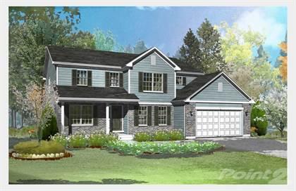Singlefamily for sale in 210 Cress Creek, Poplar Grove, IL, 61065