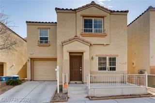 Single Family for sale in 9117 SILK THREADS Avenue, Las Vegas, NV, 89149