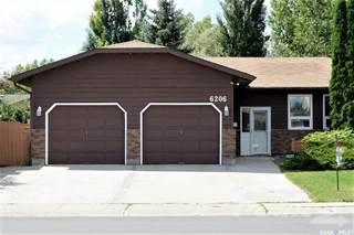 Residential Property for sale in 6206 Hird CRESCENT, Regina, Saskatchewan