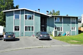Comm/Ind for sale in 3731 Core Court, Anchorage, AK, 99502