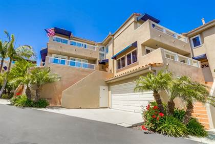 Residential for sale in 24375 Vista Point Lane, Dana Point, CA, 92629