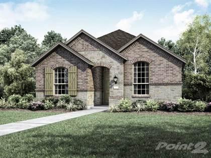 Singlefamily for sale in 705 Lost Woods Way, McKinney, TX, 75071
