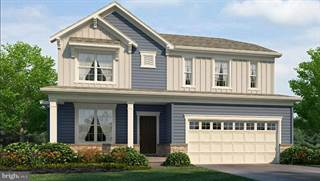 Single Family for sale in SELKIE LANE, Waldorf, MD, 20601