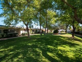 Apartment for sale in 10405 N 108th Avenue, Sun City, AZ, 85351