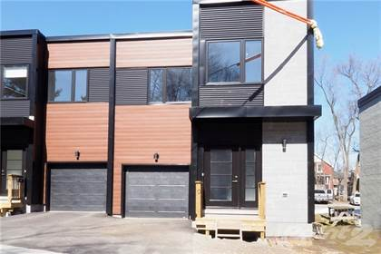 Residential Property for sale in 10 Bismark Avenue, Kitchener, Ontario