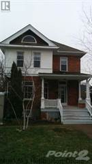 Single Family for sale in 410 MAPLE Street, Collingwood, Ontario