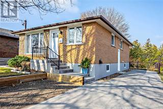 Single Family for sale in 362 CONANT ST, Oshawa, Ontario, L1H3S6