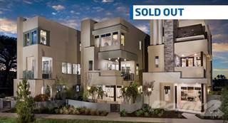 Single Family for sale in Cadence & Bosque, Irvine, CA, 92618