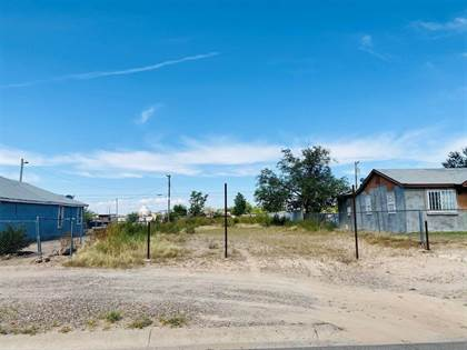 Lots And Land for sale in 407 East Albuquerque, Roswell, NM, 88203