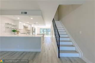 Condo for sale in 6021 Bayview Dr, Fort Lauderdale, FL, 33308