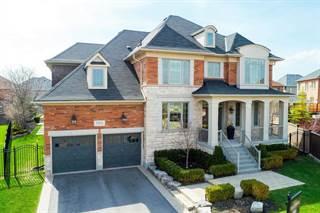 Residential Property for sale in 2304 Lyndhurst Dr, Oakville, Ontario, L6H7V5