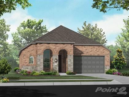 Singlefamily for sale in 2406 Sandhill Crest Lane, Katy, TX, 77494