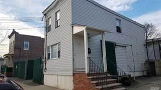 Single Family for sale in 134-136 Alaska Street, Staten Island, NY, 10310