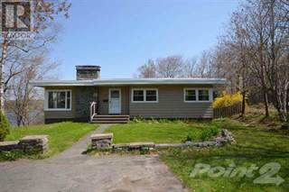 Single Family for sale in 114 Purcells Cove Rd, Halifax, Nova Scotia
