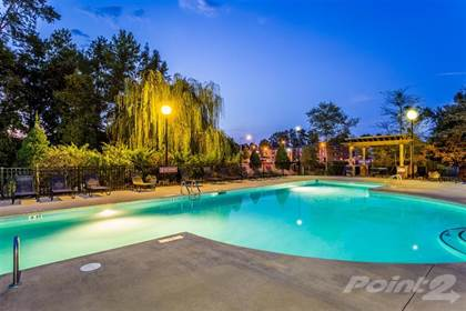 Apartment for rent in Eagle Point Village Apartments, Fayetteville, NC, 28314