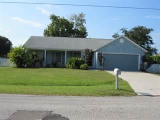 Photo of 794 Lynbrook Street, Malabar, FL