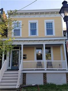 Multifamily for sale in 711 West Clay Street, Richmond, VA, 23220