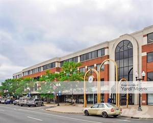 Office Space for rent in Town Center - 29 South Main Street - Suite L11, West Hartford, CT, 06107