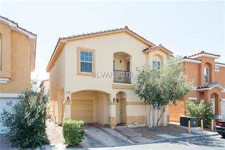 Single Family for sale in 5139 PIAZZA CAVOUR Drive, Las Vegas, NV, 89156