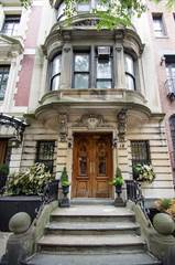 Apartment for rent in 18 East 94th Street 3-A, Manhattan, NY, 10128