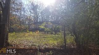 Single Family for sale in 490 Autry St, Norcross, GA, 30071