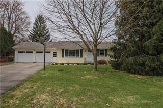 Single Family for sale in 5987 Slocum Road, Ontario, NY, 14519