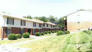 36 Houses Apartments for Rent in Lawrence KS