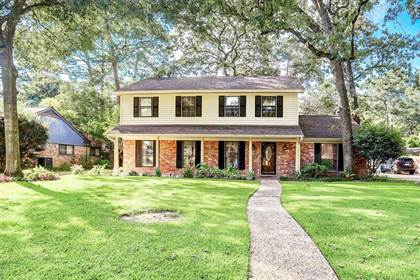 Residential for sale in 5730 Pebble Springs Drive, Houston, TX, 77066