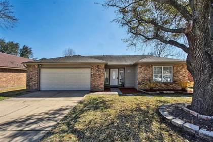 Residential for sale in 17431 Chicory Drive, Houston, TX, 77084