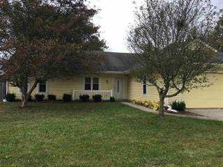 Single Family for rent in 4130 Coventry Lane, Fort Wayne, IN, 46804