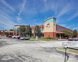 Office Space for rent in SSM St. Joseph Medical Park - Suite 275, Saint Charles, MO, 63304