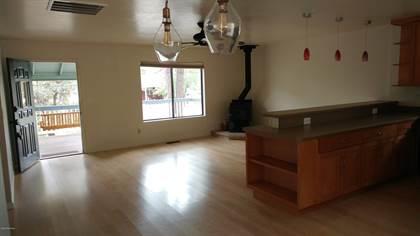 Residential Property for rent in 510 Ellenwood Drive, Prescott, AZ, 86303