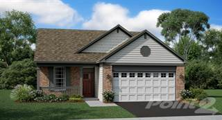 Single Family for sale in 1027 Honey Locust Drive, Crystal Lake, IL, 60014