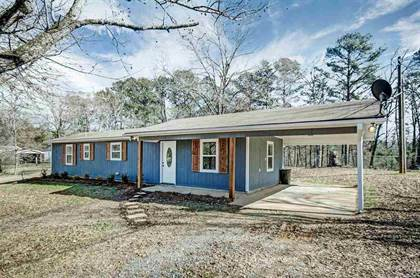 Residential Property for sale in 342 WATERBROOK DR, Pearl, MS, 39208
