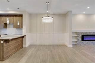 Condo for sale in 230 Edgemont RD NW 16, Edmonton, Alberta, T6M0Y8
