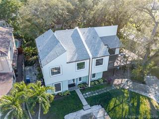 Townhouse for sale in 840 SW 16th St, Fort Lauderdale, FL, 33315