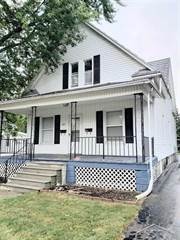 Multi-Family for sale in 2271 Bay, Saginaw, MI, 48602