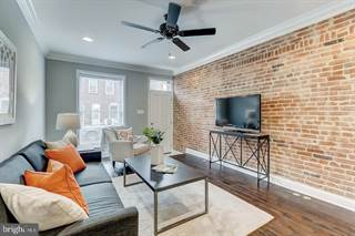Photo of 729 S CONKLING STREET, Baltimore City, MD