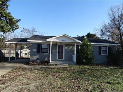 Residential Property for sale in 3227 Legion Road, Breezewood Acres - Tanglewood Estates, NC, 28348